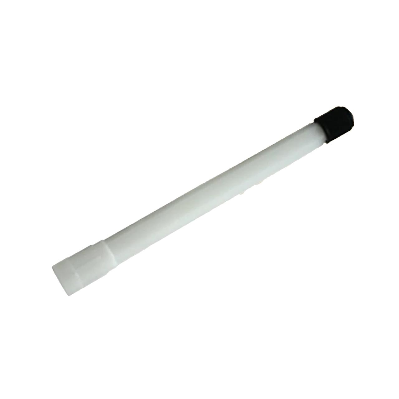 Удлинитель автомобильного ниппеля пластиковый 180 мм