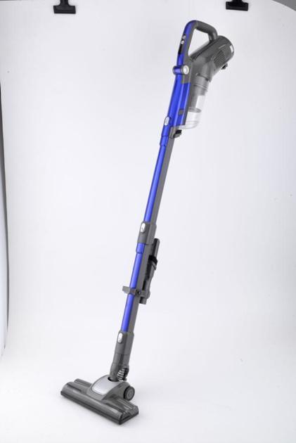 Пылесос ручной SMART SL593