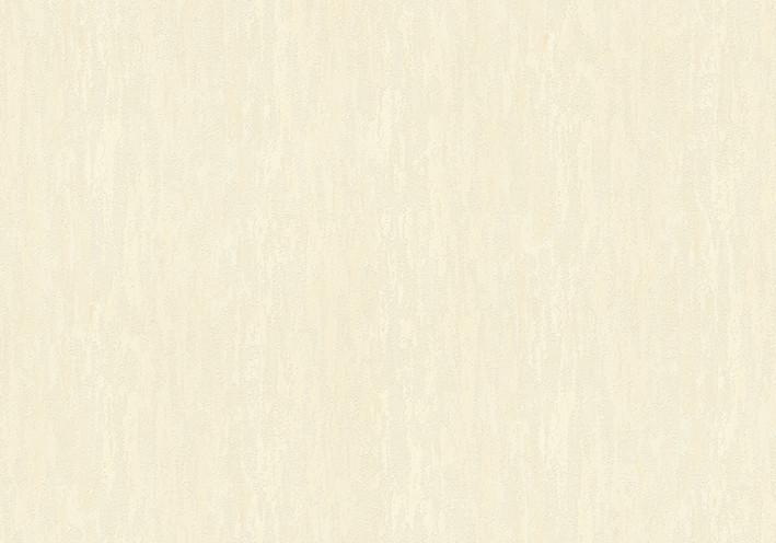 Oбои на флизелиновой основе Винил Дженнифер ЭШТ 7 1204 - 1,06*10,05м