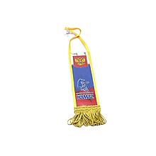 Вымпел декоративный KAMAZ Желтый