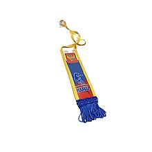 Вымпел декоративный KAMAZ Синий