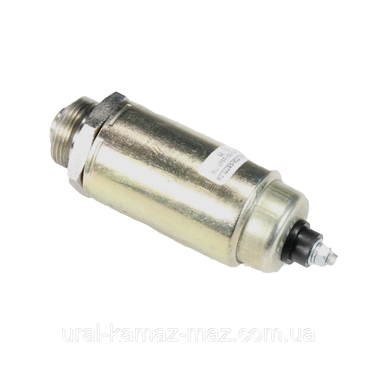 ПЖД30-1015501-05 Электромагнит с клапаном