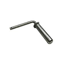 Палець опори задньої ресори 426 / КМД
