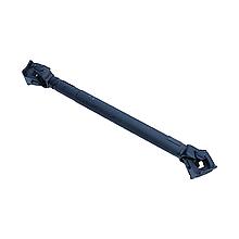 Вал карданний передній 1136 мм / БЕЛКАРД