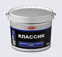 Водоэмульсионная краска MIXON КЛАССИК