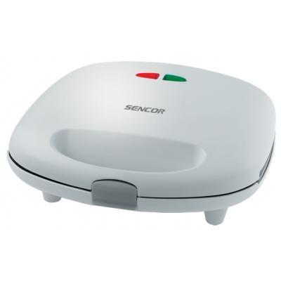 Сэндвичница Sencor SSM 9300 (SSM9300)