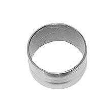 740.1008038 Втулка коллектора выпускного КАМАЗ соединительная