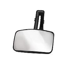 Лобовое зеркало DAF XF/ RENAULT Premium