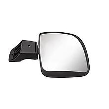 Зеркало бордюрное DAF CF