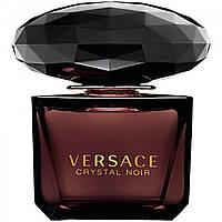 Versace  Crystal Noir парфюмированная вода