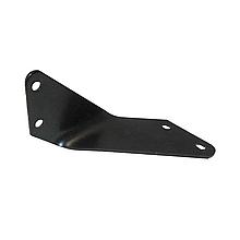 Кронштейн металлорукава 5320 (С ДЕЛИТЕЛЕМ) / ОАО КамАЗ
