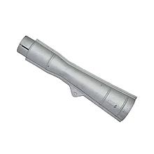 Патрубок выпускной ( эжектор ) 5511