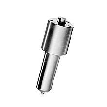 Распылитель форсунки БОШ ( 906 ) двигатель - 360 л/с