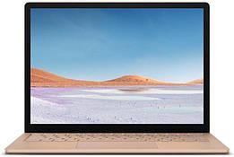 "Ноутбук Microsoft Surface Laptop 3 i5 8GB/256GB SSD 13"" Win10 v4c-00067"