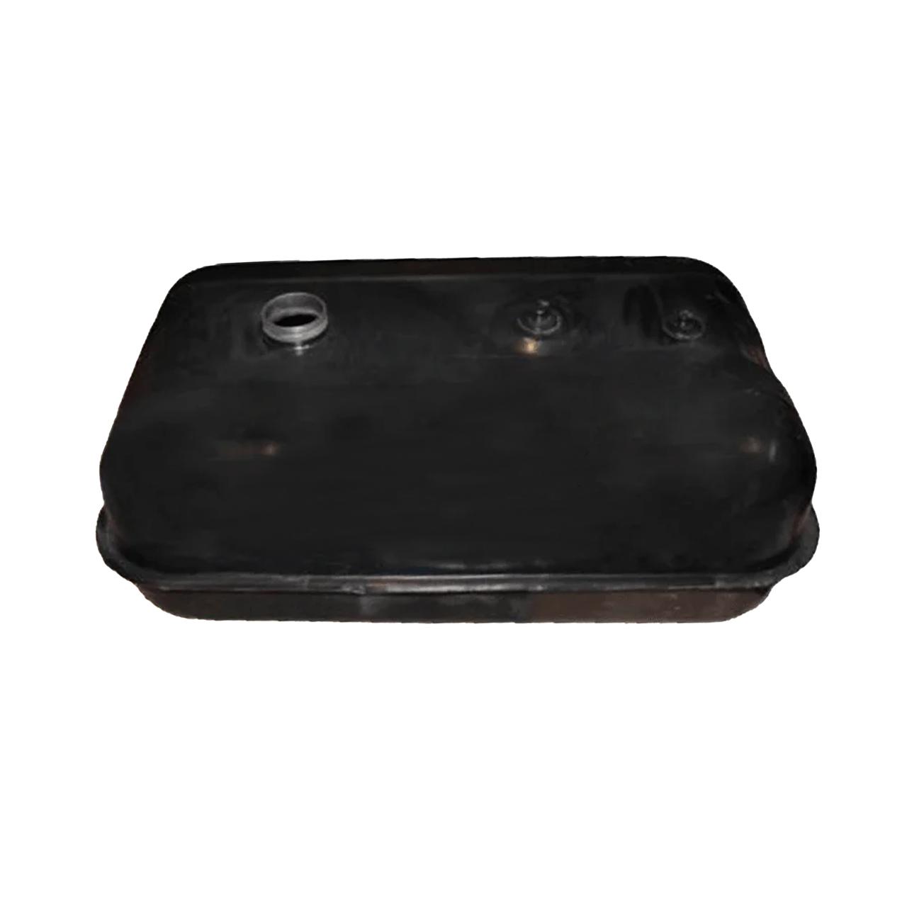 375-1102003 Бак топливный дополнительный 60л