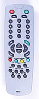 Пульт Rainford  RC1940 mini (TV) з ТХТ як оригінал