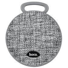 Акустика Bluetooth Hoco BS 7