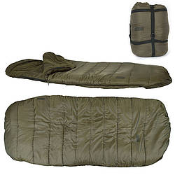 Спальний мішок FOX Eos 2 Sleeping Bag CSB064