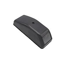 Ліхтар габаритний позиційний білий RENAULT Magnum