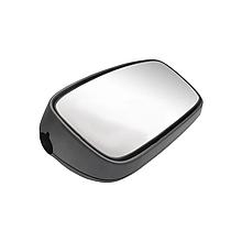 Зеркало заднего вида основное с подогревом DAF XF105