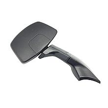 Дзеркало рампи (паркувальне) MAN TGA - TGL - TGM - TGS - TGX (2003→)