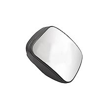 Зеркало заднего вида дополнительное с подогревом MERCEDES ATEGO II - AXOR MP2