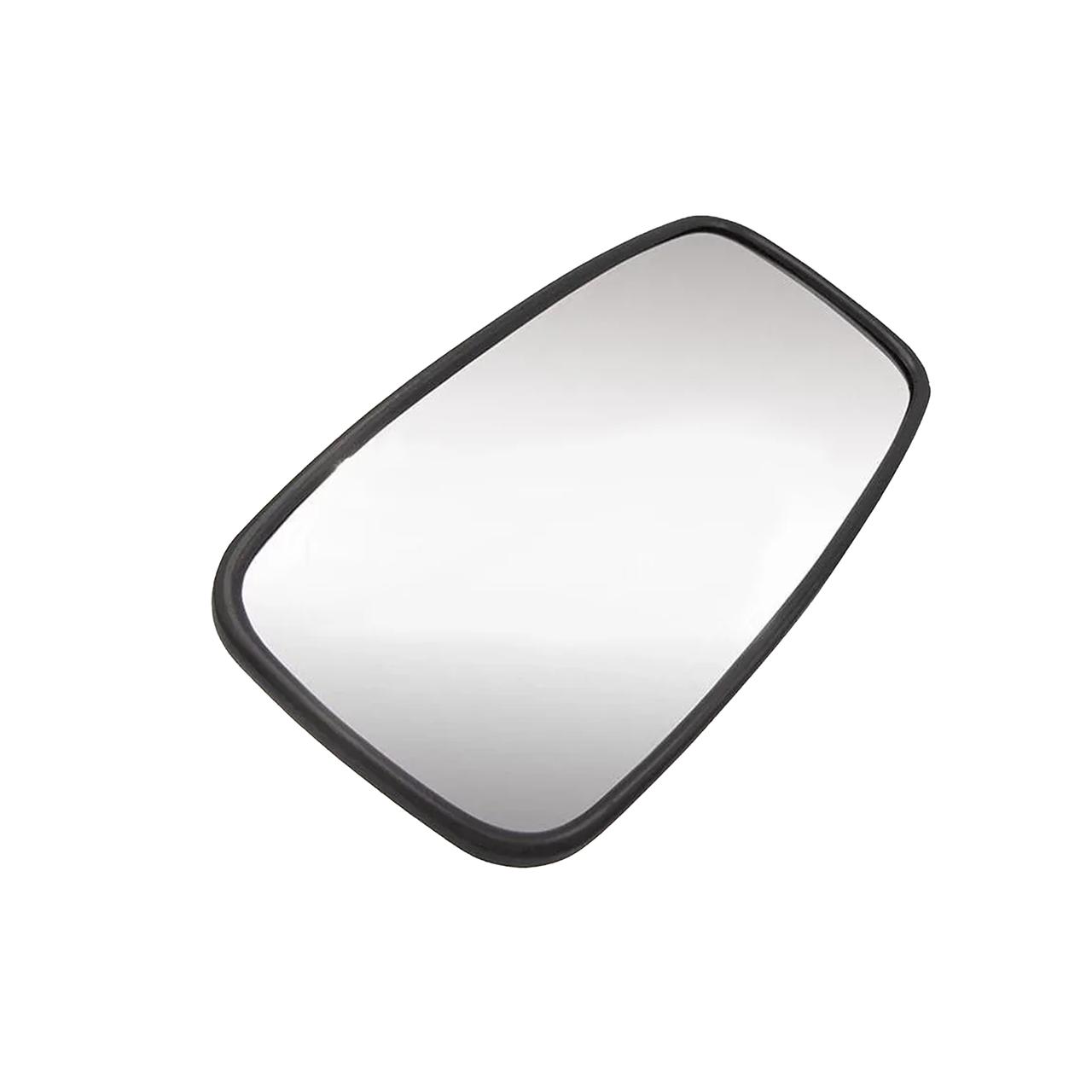 Дзеркало заднього виду основне з підігрівом VOLVO F10 - F12 (400 POWER)