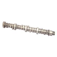 740-1006015-04 Вал распределительный КАМАЗ (дв.740)
