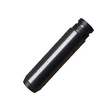 740.1007032 Втулка клапана КАМАЗ направляющая