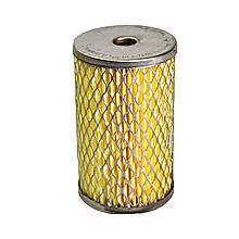 740.1117040-09 Элемент фильтрующий топливный КАМАЗ (Кострома)