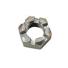 335045-П29 Гайка пальця реактивної штанги М30*1,5
