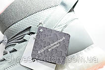 Детские зимние дутики BaaS Yeezy Boost на меху для девочки, фото 2