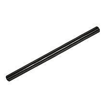 Гофрированная труба из нержавеющей стали 140 мм 2м без фланцев