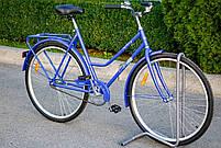 "Велосипед женский AIST 28-240 ""28 CTB"