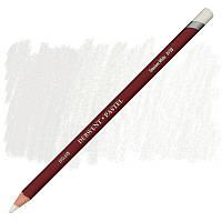 Карандаш пастельный Derwent Pastel белый P720 (5028252138925)