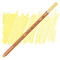 Карандаш пастельный Cretacolor неаполитанский желтый (9002592871052)