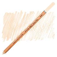 Пастельний олівець Тілесний світлий Cretacolor