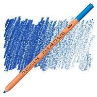 Карандаш пастельный Cretacolor синий фарфоровый (9002592871533)