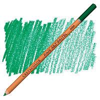 Карандаш пастельный Cretacolor зеленый листовой (9002592871786)