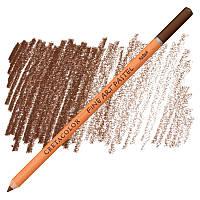 Карандаш пастельный Cretacolor Ван-Дик коричневый (9002592872202)