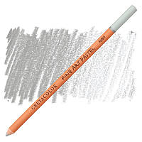 Карандаш пастельный Cretacolor серый насыщенный (9002592872325)