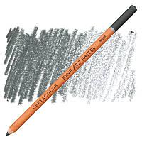 Карандаш пастельный Cretacolor серый темный (9002592872356)