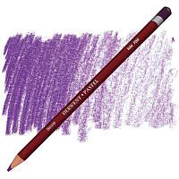 Карандаш пастельный Derwent Pastel фиолетовый P260 (5028252125482)