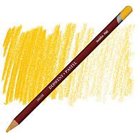Карандаш пастельный Derwent Pastel желтый одуванчик P060 (5028252117647)