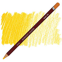 Карандаш пастельный Derwent Pastel оранжево-золотистый P080 (5028252117623)