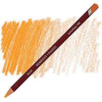 Карандаш пастельный Derwent Pastel оранжевый спектральный P100 (5028252117609)