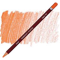 Пастельний олівець Pastel P110 Мандариновий Derwent