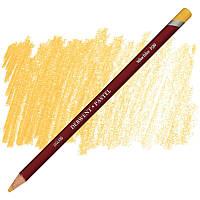 Карандаш пастельный Derwent Pastel охра желтая P580 (5028252147606)