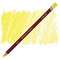 Карандаш пастельный Derwent Pastel желтый цинк P020 (5028252117685)