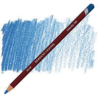 Карандаш пастельный Derwent Pastel лазурный голубой P330 (5028252124133)